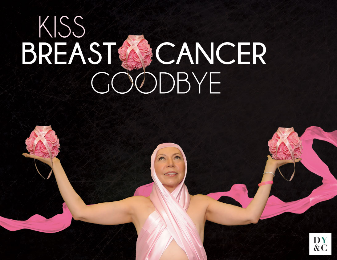 Kiss-Breast-Cancer-Goodbye-DYC-logo