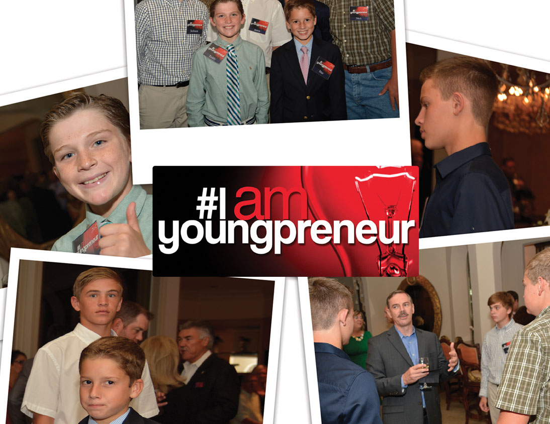 Young Preneurs Page CS