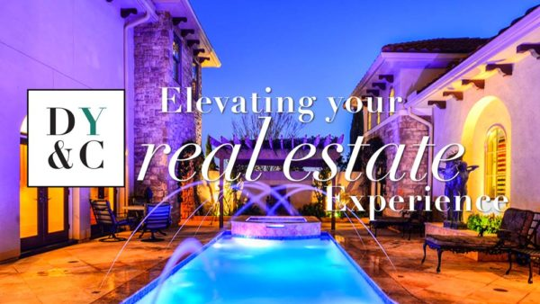 Elevating Your Real Estate Experience